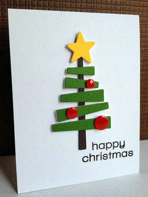 Tarjetas De Navidad Empresariales Y Profesionales Qué
