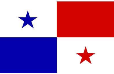 Nuestra Bandera. Significado. División. Dimensiones. Juramento. Manual de  Protocolo para el aedceccf1411d