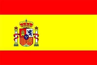 cual es la bandera mas hermosa del mundo