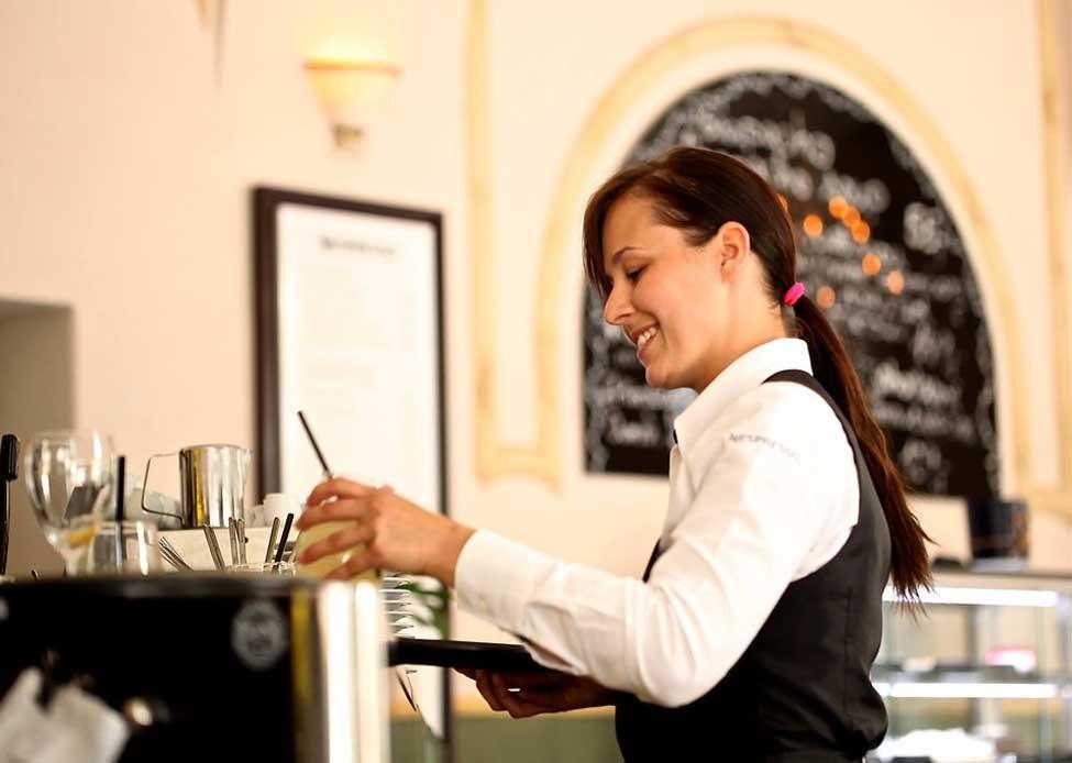 Rogers Hotel Restaurant Waxahachie