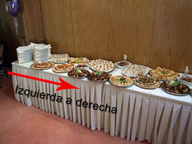Como Decorar Una Cfeteria Con Madera En Las Paredes
