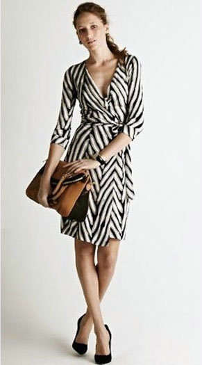 8b7637c542 Lool business casual femenino. Vestuario femenino.