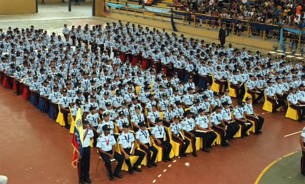 Uso de los símbolos de la Nación de Panamá. - Protocolo & Etiqueta