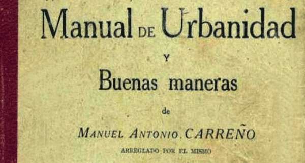 el manual de carre o rh protocolo org Manual De Buenos Modales Manual De Buenos Modales