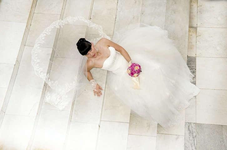 Matrimonio Catolico Dibujo : Boda por el rito protestante ceremonia protocolo