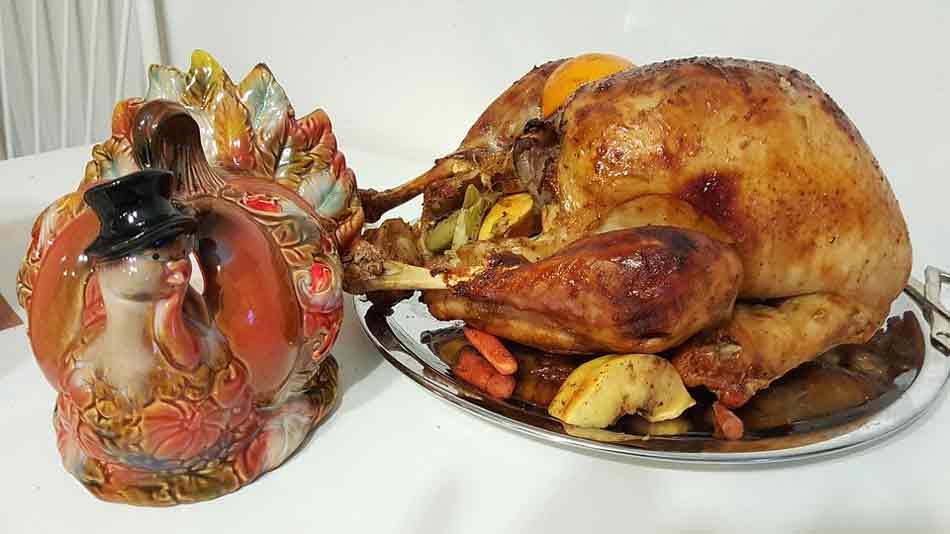 Las comidas de navidad nochebuena y nochevieja con v deo - Comidas para nochevieja ...