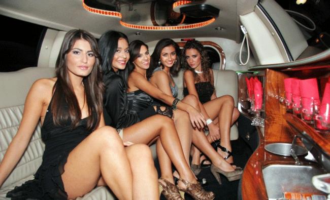 prostitutas despedida de soltero que hacen las prostitutas