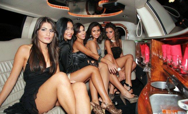 prostitutas significado despedida de soltero con prostitutas