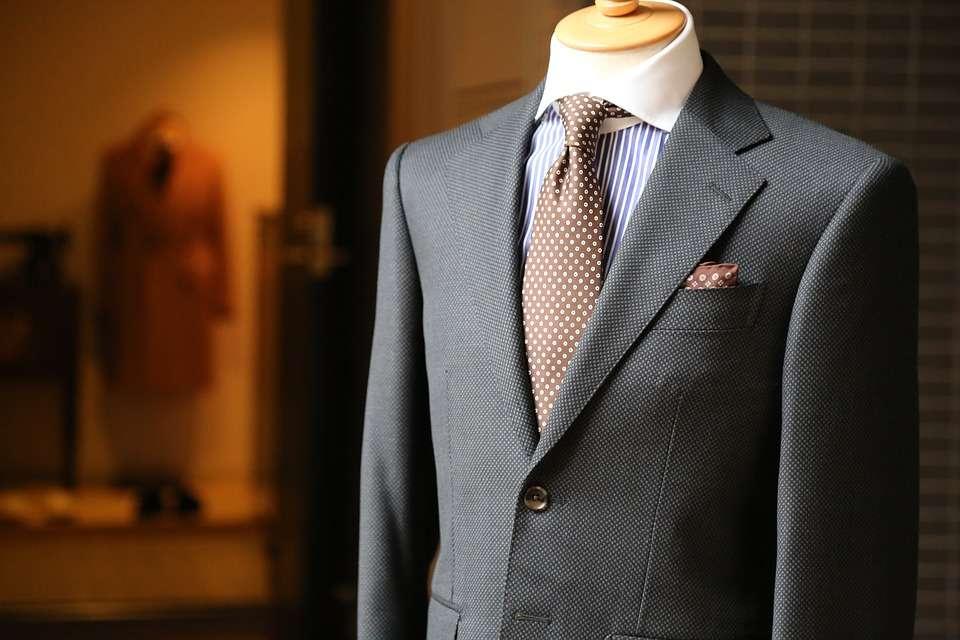 f111c555d Combinar prendas de vestir Aprender a combinar ropa