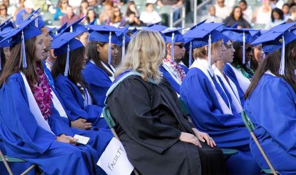 c99f191f6 Vestir para la graduación Vestido de grado