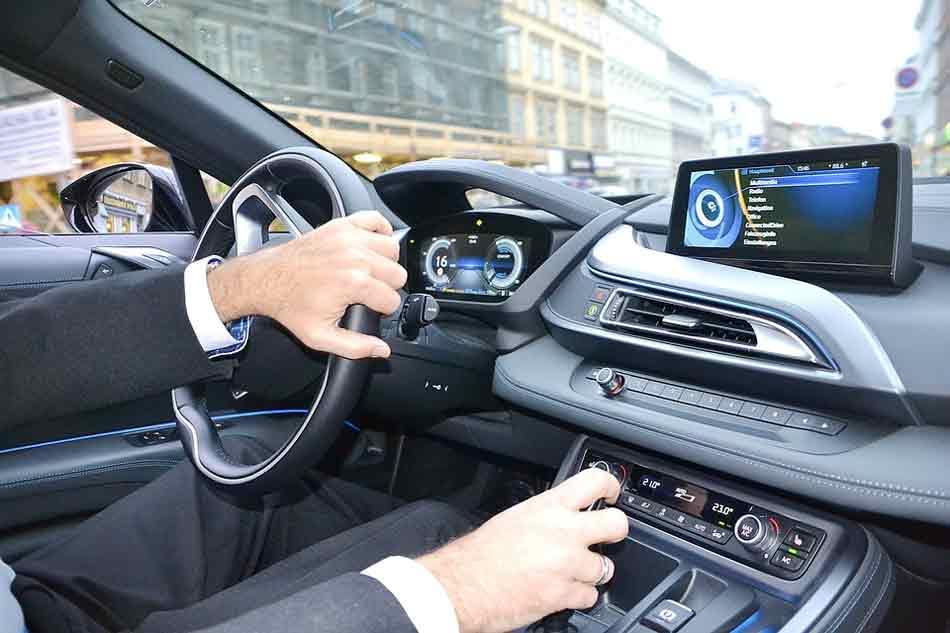 Car Insurance France