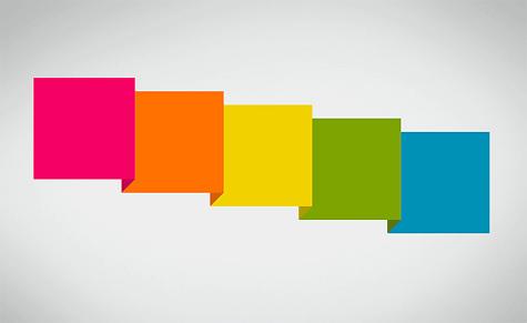 Los colores qu significan c mo se combinan - Colores que combinan con marron ...