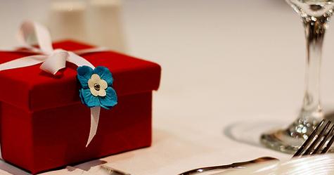 Qu regalar en una boda los regalos de boda ideas originales y consejos protocolo etiqueta - Que regalar en una boda ...