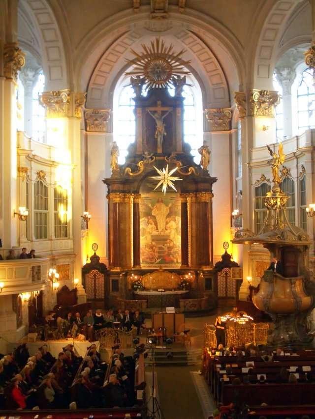 Matrimonio Catolico Y Protestante : Boda por el rito protestante ceremonia protocolo