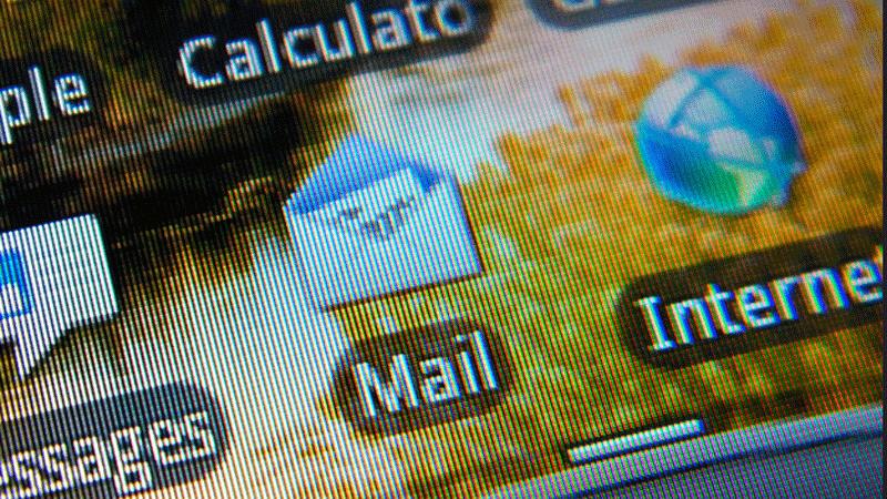 Buenas prácticas para redactar un Mail profesional
