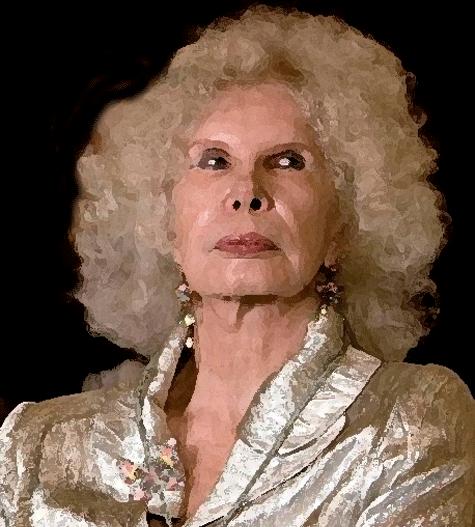 Cayetana Duquesa de Alba Fotos Cayetana Duquesa de Alba
