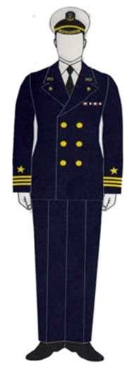 uniforme oficial psg