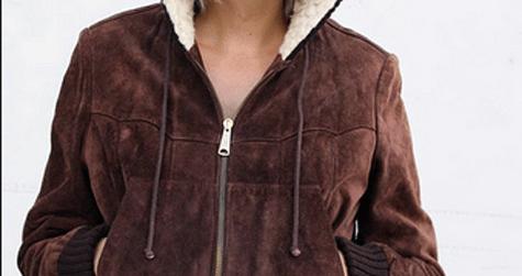 Combinar una prenda de color marr n protocolo etiqueta for Combinar marron