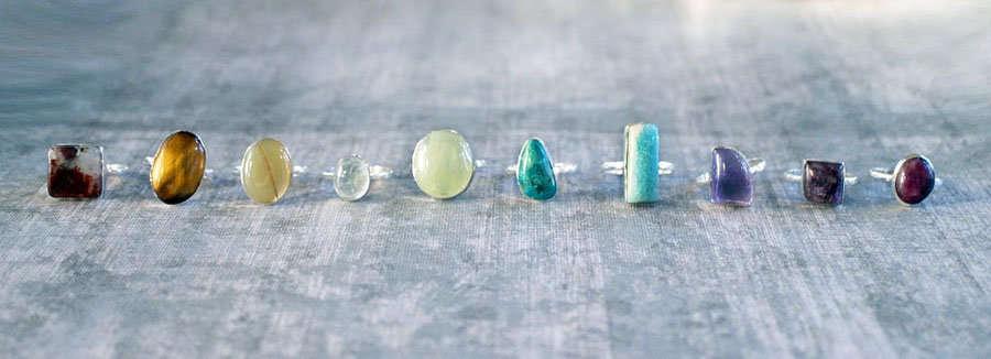 7b0c1ecab1da Significado de las piedras preciosas Los meses del año...