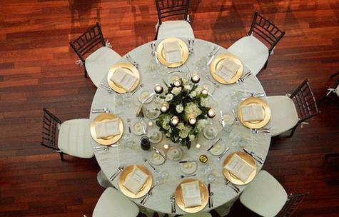 Resultado de imagen de mesa decorada