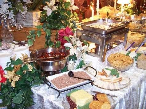desayunos para los sres.-http://london.protocolo.org/extfiles/procimg/cp-i-103-cG.301.1.jpg