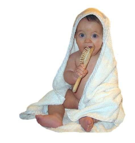Imagenes De Baño Genital:La higiene personal Protocolo infantil – Protocolo & Etiqueta