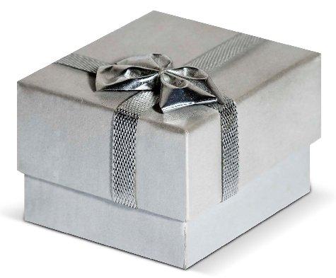 El bautizo y sus regalos obsequios tradicionales qu - Que regalar en un bautizo ...