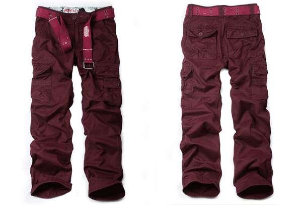 fef24936ee El origen de los pantalones