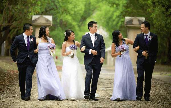 Matrimonio Mixto Catolico Ortodoxo : Ceremonia de matrimonio catolico protocolo para