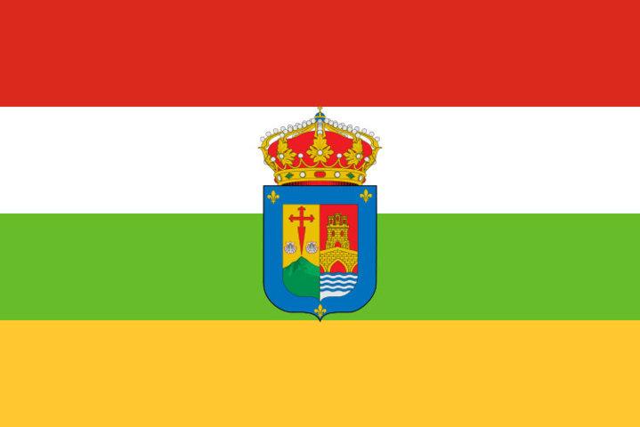 El Himno De Madrid Historia Letra Del Himno