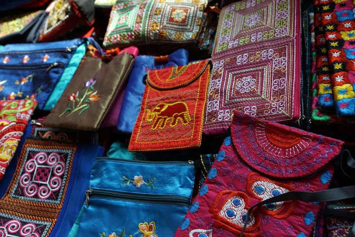 4e1f29714f9 Hacer regalos en la India Qué regalar Seleccionar un...