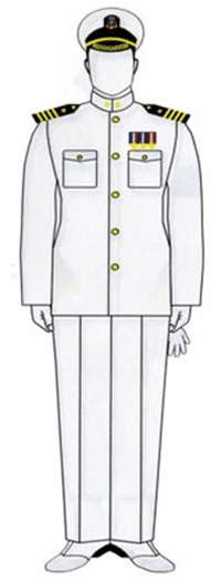 uniforme blanco del inter de milan