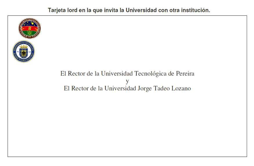 146 Tarjetas De Invitación